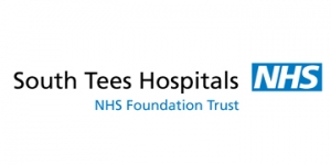 Changes to Visitor Parking at South Tees Hospitals
