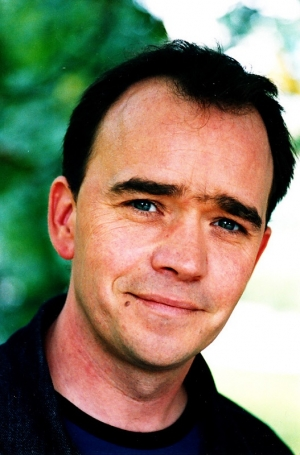 Todd Carty Confirmed for Middlesbrough Theatre Pantomime
