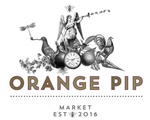 Orange Pip Market Cancelled Due to High Winds