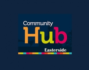 Table Top Sale at Easterside Community Hub