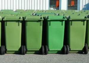 Garden Waste Collections Set to Start for 2018