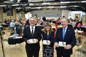 Education Leaders' Reading Promise for Middlesbrough