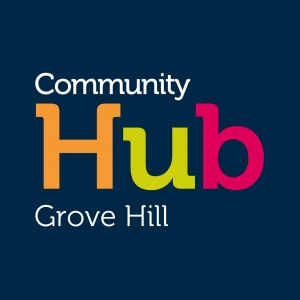 Arts and Crafts at Grove Hill Community Hub