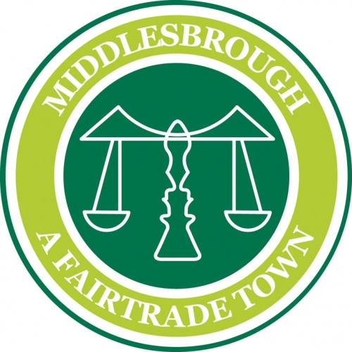 Middlesbrough Successfully Renews Fairtrade Status