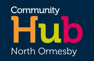 Family Summer Event at North Ormesby Community Hub