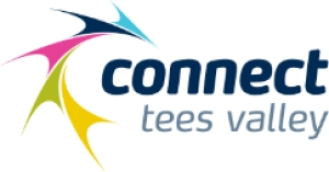 COVID-19 updated bus services in Tees Valley