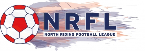 North Riding Football League Weekend Round-up 13&14th January 2018