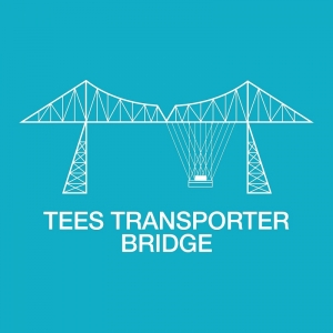 New Charges at the Tees Transporter Bridge
