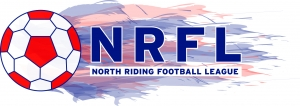 North Riding Football League Round-Up 23/24th September 2017