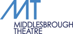 Variety is the Spice of Life at Middlesbrough Theatre