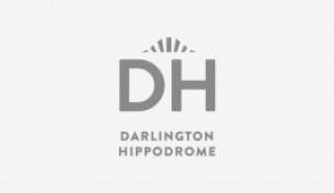 Darlington Hippodrome announces a grand opening season