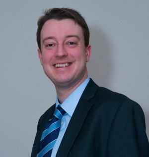 Simon Clarke MP elected to Treasury Select Committee