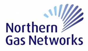 Northern Gas Networks launches the annual £50k Community Promises Fund