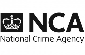 National Crime Agency warn that organised crime groups may try to exploit the coronavirus outbreak