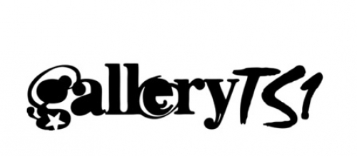 Christmas Exhibition and Artist Call-Out at Gallery TS1