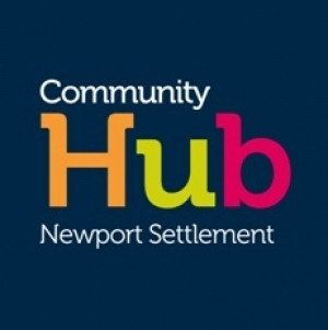 Parents4change Coffee Morning at Newport Hub