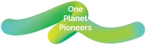 Green Theme for One Planet Pioneers' School Holiday Programme