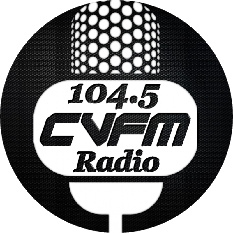 New look CVFM Website