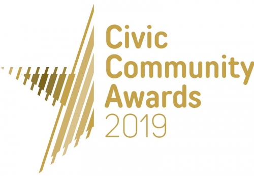 Civic Awards To Recognise Community Contributions