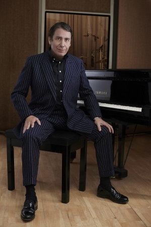 Jools Holland to Return to Middlesbrough Town Hall