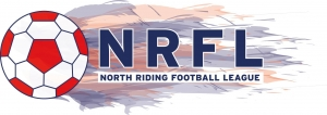 North Riding Football League Sat 18th & Sun 19th November