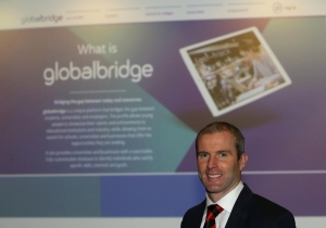 New Site Helps to Bridge Gaps to Future Careers